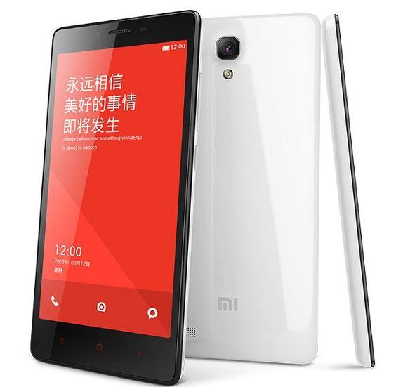 Le prochain Redmi Note avec un écran Full HD ? - http://www.frandroid.com/rumeurs/279375_le-prochain-redmi-note-avec-un-ecran-full-hd  #Rumeurs, #Xiaomi