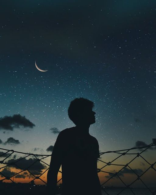 Amazing Whatsapp Wallpaper Hd Beautiful Night Images Night Photography Silhouette