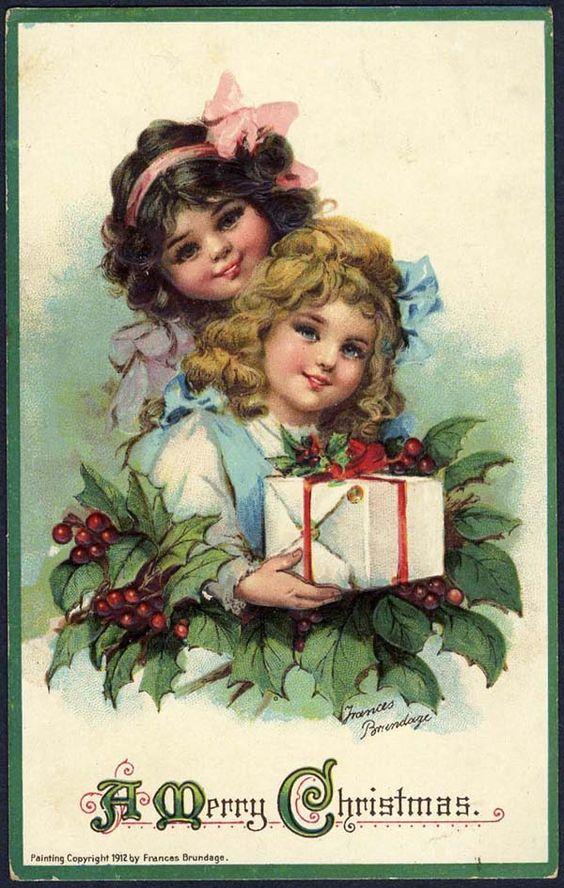 Frances Isabelle (Lockwood) Brundage (1854–1937) – (600×945)