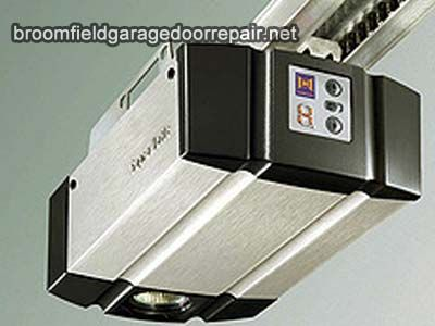 Broomfield Garage Door Opener Installation Door Repair Garage