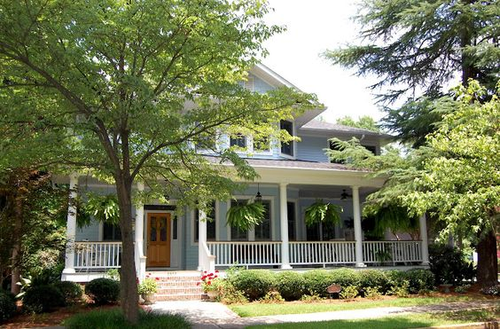 Between Naps on the Porch: Festival of Flowers: Historic Home Tour and Garden Tour