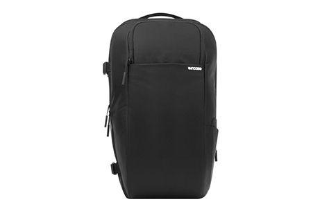 Incase UK - DSLR pro pack