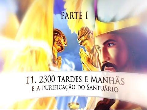 Bíblia Fácil - 1ª, 2ª, 3ª, 4ª, 5ª, 6ª, 7ª e 8ª Temporadas.              ...