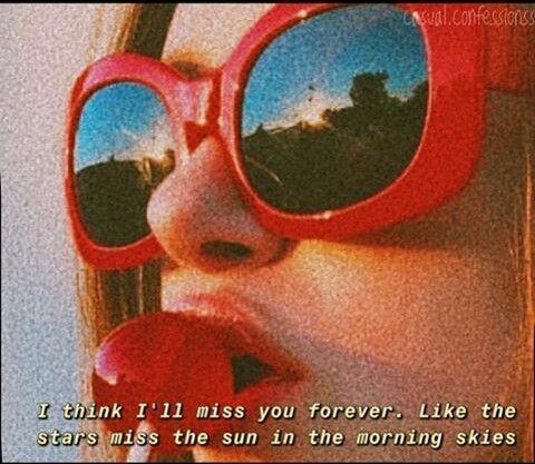 Pinterest Cherflorencelamb Cherflorence Instagram Aesthetics Quote Mood Quotes Instagram Quotes
