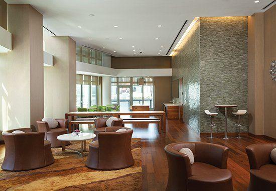Pin On Long Island City Luxury Apartment Rentals
