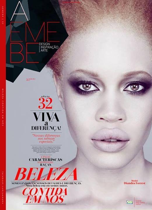 AEMEBE Design . Inspiração . Arte  edição #32  Uma revista on-line para inspiração de todos pelo mundo que curtem design e arte.   facebook.com/aemebemagazine issuu.com/aemebedesign