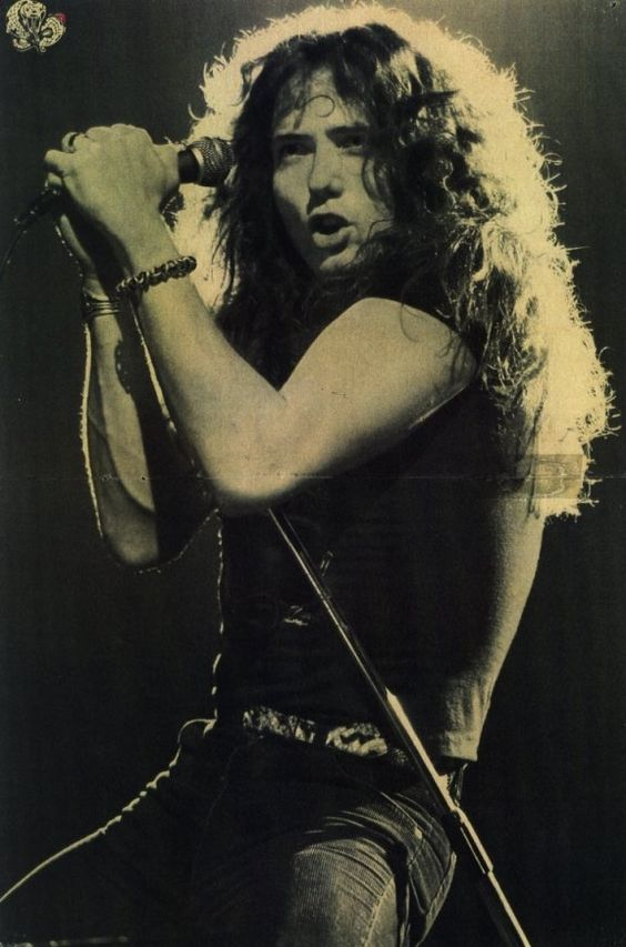 david+coverdale | David Coverdale- I remember having this posted so I could look at it ...