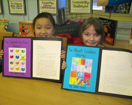 Biography biography project and persuasive writing on pinterest