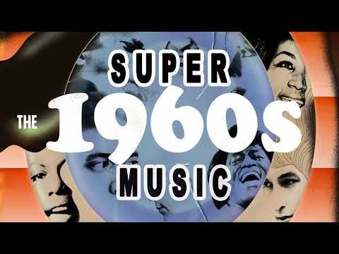 Greatest Hits Of The 60 S Super The 1960 Music Best Of 60 S Songs Youtube Musik Der 60er Alles Gute Geburtstag Musik