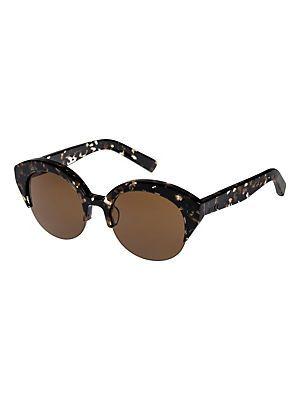 Roxy Sonnenbrille »Claire« im Universal Online Shop - ovales Gesicht