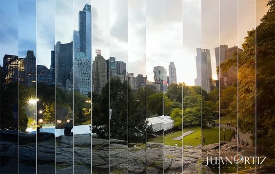 #nyc #timelapse #fotografo ecuatoriano #new  york #travel #manhhatan #central park #atardecer #nueva york