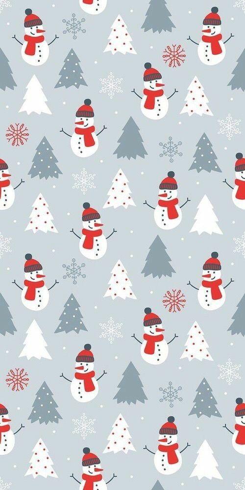 Christmas Book Haul Wallpaper Iphone Christmas Christmas Phone Wallpaper Cute Christmas Wallpaper
