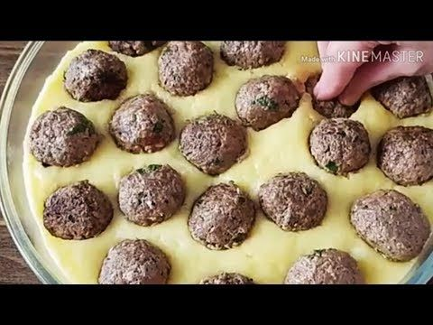 Pin On Cooking Home Tips In Arabic