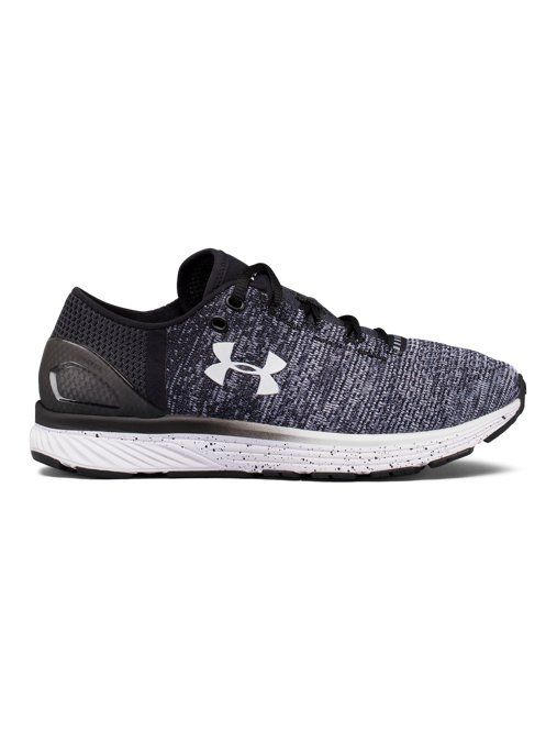 UA Charged Bandit 3 Running Shoes
