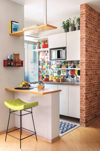 Small Modern Kitchen ,Modern Small Kitchen Design ,Kitchen Island Ideas for Small Kitchens ,Small Kitchen Decor ,Kitchen Ideas for Small Spaces ##SmallKitchenIdeas #ModernKitchen