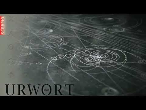Trailer: Die Urwort-Theorie - Grundlagen der Quantenheilkunde - Nominiert für den Cosmic Angel Award 2011 http://www.cosmic-cine.com • http://www.facebook.com/CosmicCine  Website Film: http://das-urwort.de