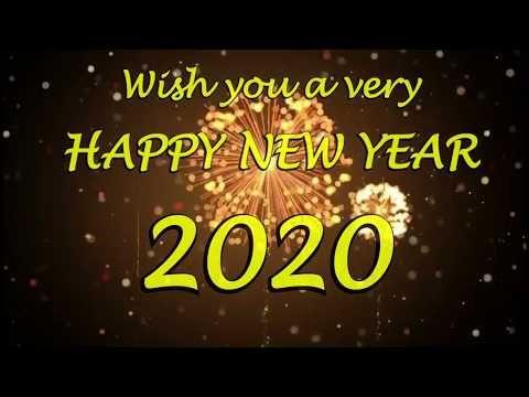 Wimix De Happy New Year 2020 Free Download Whatsapp Status Video Greeting Song Beat Hd English Youtube Greeting Song Happy New Year 2020 Happy New Year