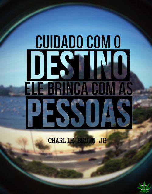Robson Santos Robsonsantos018 No Pinterest