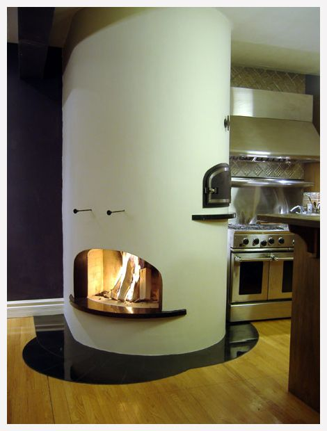 Pizza Ovens Ovens And Fireplaces On Pinterest