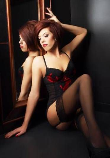 ellicott city milf women 1950 dickenson road, suite b, eldersburg, md 21784 | phone: 4107959101 | policies | contact us serving clients all over central maryland including: carroll and howard county sykesville, eldersburg, finksburg, marriottsville, ellicott city, columbia, mount airy, west friendship, westminster, taylorsville, randallstown, reisterstown and.
