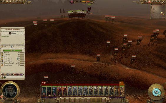 The Necrobox - Heroic Defense Vs. chaos full stack