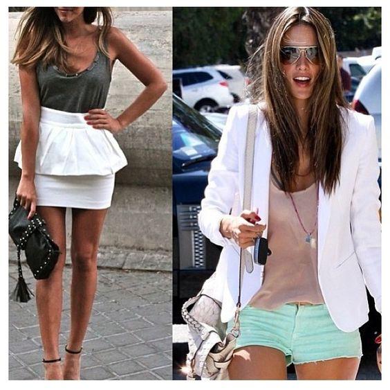 #casualstyle #loveit #white