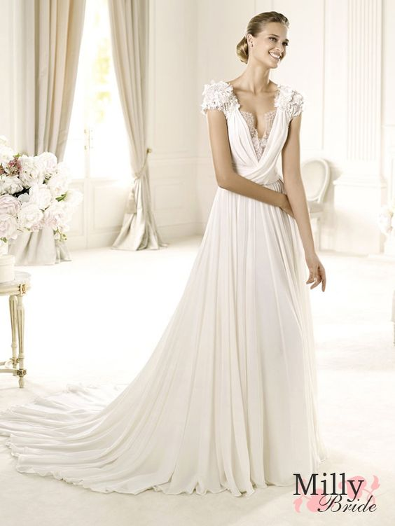wedding dresses 2013 BAML0059 http://www.youtube.com/watch?v=TXhM57YQ4bk&feature=player_embedded  #wedding #mybigday