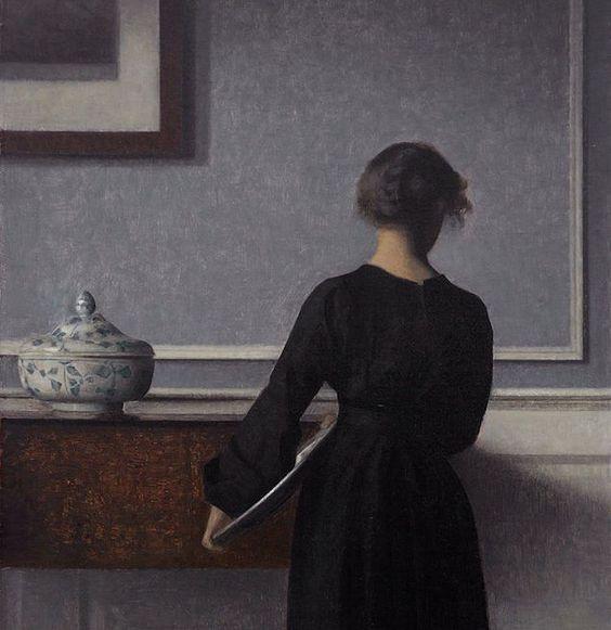 752px-Vilhelm_Hammershoi_-_Interieur_mit_Rueckenansicht_einer_Frau_-_1903-1904_-_Randers_Kunstmuseum