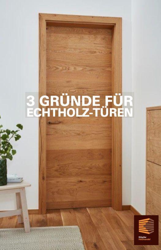 Pin Von Lika Hamacher Auf Haus In 2020 Holzturen Tur Holz
