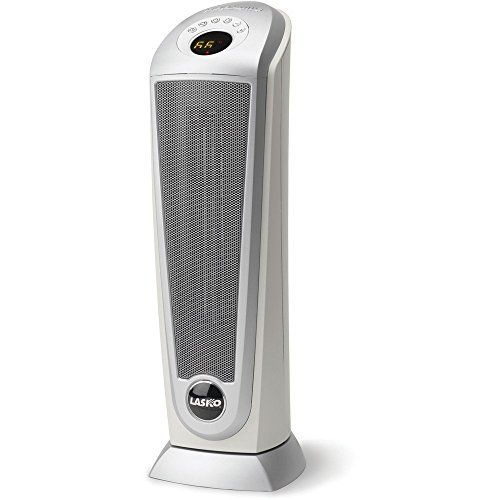Cheap Ceramic Tower Heater Tower Heater Heater Small Space Heater
