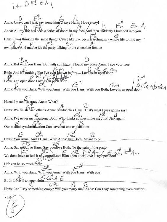 Reba McEntire song: Love Isn\'t Love Til You Give It Away lyrics ...