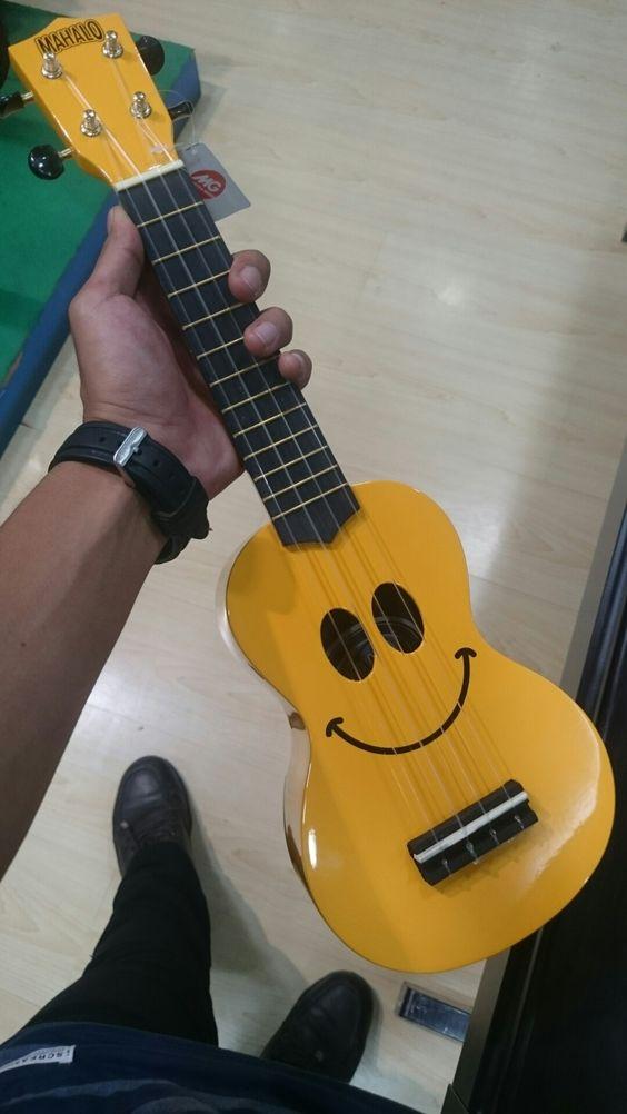 Smile ! Finally i found it :)
