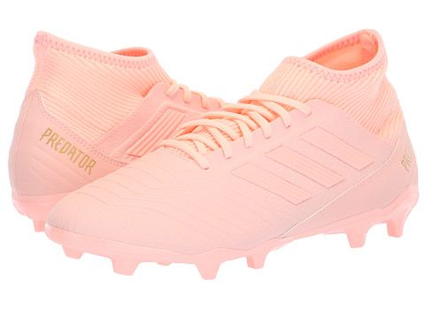 Soccer cleats adidas, Soccer shoes