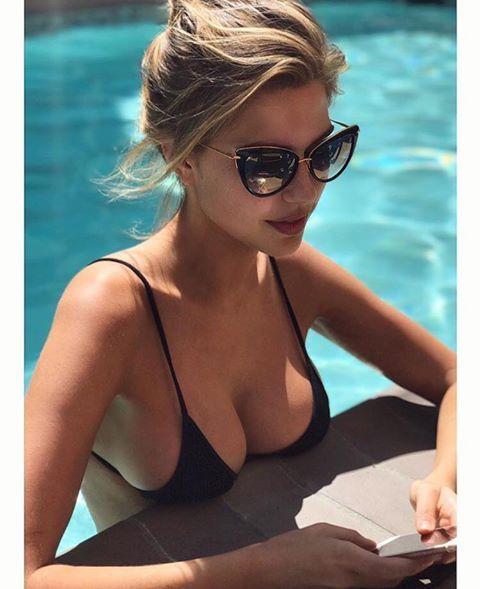 """Résultat de recherche d'images pour """"fille sexy"""""""