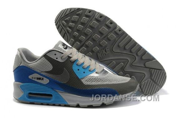 https://www.jordanse.com/nike-air-max-90-hyperfuse-womens-blue-grey.html NIKE AIR MAX 90 HYPERFUSE WOMENS BLUE GREY Only 79.00€ , Free Shipping!