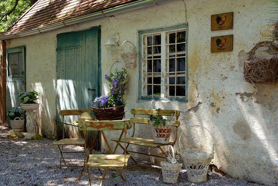 Im Grünen zu Hause | WESTWING