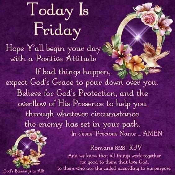 Today Is Friday friday good morning friday quotes good morning friday friday…