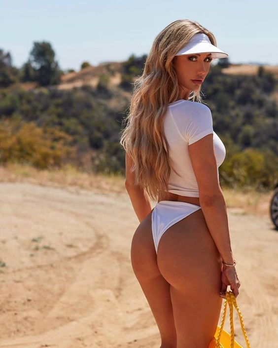 Sarai Rollins Nude Leaked Videos and Naked Pics! 117