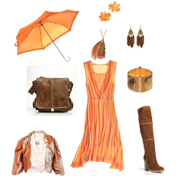 ~Hippie chic~, created by nelsoncandie on Polyvore