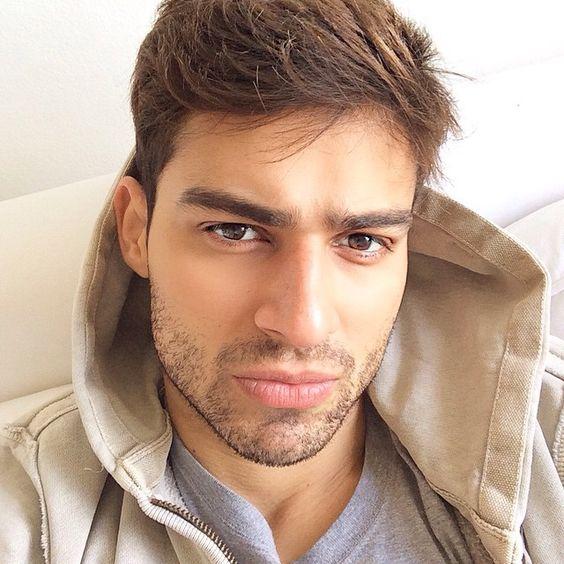 Tiago Moura