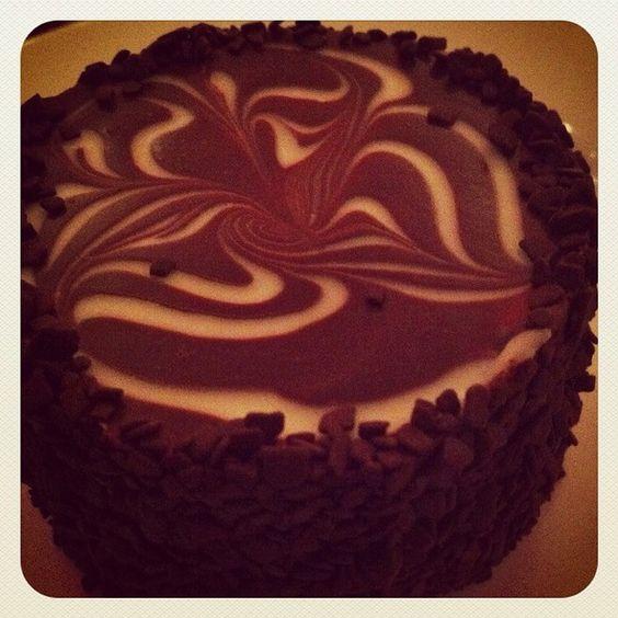 Mocha Misu @ Citizen Cake: Citizen Cake, Eat Drink Sf, Mocha Misu, Big Eat Drink, Misu Citizen, Cookbook Foodie Luv