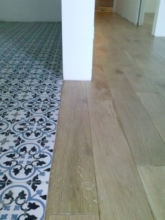 Charme parquet stock de carreaux de ciment carreaux - Carreaux de ciment exterieur ...