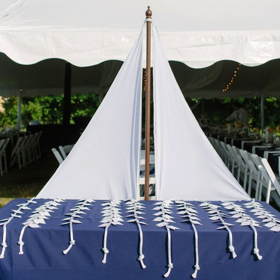 the knot your personal wedding planner receptions