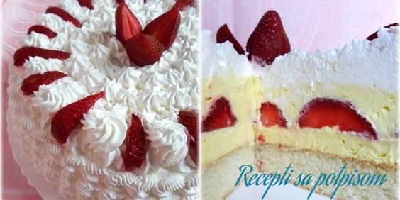 sladoled-torta-sa-jagodama-e1c926d1a68d7527285ed3b30690a68b_header