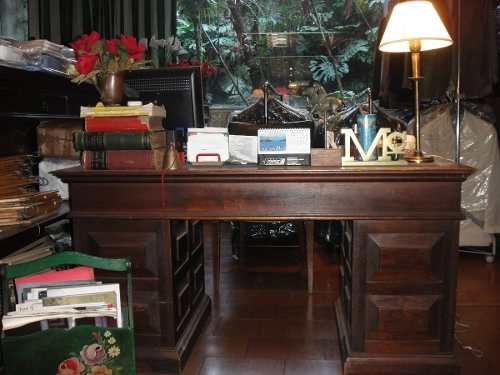 muebles antiguos cedro estilo argentina muebles estilo ingles