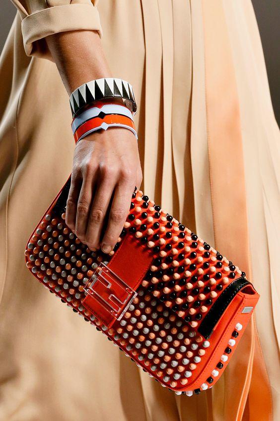 Borse Bag Neoprene : Celine borse neoprene handbags prices