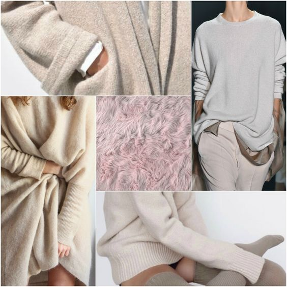 http://www.fashionreactor.com/index.php/en/categories/lifestyle/moodboard/596-new-week-inspiration-28