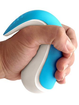 This brand new gadget is NOT what you think