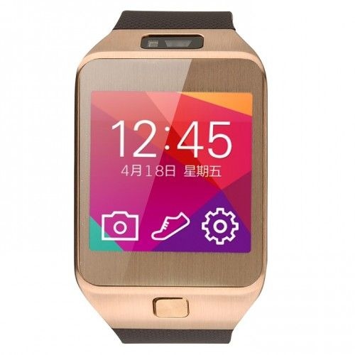 Smart Watch G2  Compatible Smartphone Brands: Xiaomi, Sony, HTC, Samsung, LG, Apple, Meizu, Huawei, Lenovo, Zopo and many more other Android Smartphones.http://www.ismartwatchshop.com/smart-watch/10002