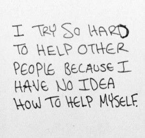 I need help people...?